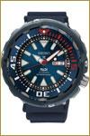 Seiko Uhren-SRPA83K1