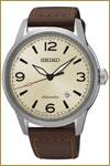 Seiko Uhren-SRPB03J1
