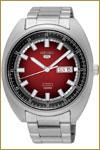 Seiko Uhren-SRPB21K1
