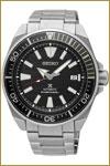 Seiko Uhren-SRPB53K1