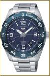 Seiko Uhren-SRPB81K1
