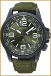Seiko Uhren-SRPC33K1