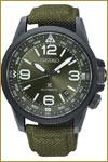 Seiko Relojes-SRPC33K1