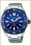 Seiko Uhren-SRPC91K1