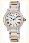 Seiko Uhren-SRZ448P1