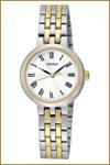 Seiko Uhren-SRZ462P1