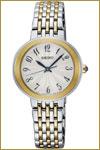 Seiko Uhren-SRZ506P1