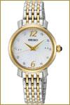 Seiko Uhren-SRZ522P1