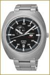 Seiko Uhren-SSA281K1