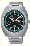 Seiko Uhren-SSA283K1