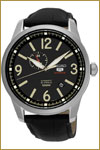 Seiko Uhren-SSA297K1