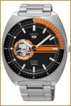 Seiko Uhren-SSA331K1