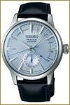 Seiko Uhren-SSA343J1