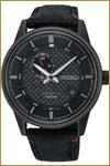 Seiko Uhren-SSA381K1
