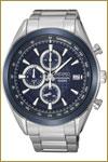 Seiko Uhren-SSB177P1