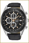 Seiko Uhren-SSB183P1