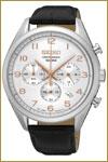 Seiko Uhren-SSB227P1