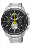 Seiko Uhren-SSB261P1