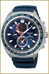 Seiko Uhren-SSC489P1