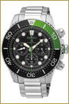 Seiko Uhren-SSC617P1