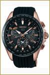 Seiko Uhren-SSE055J1