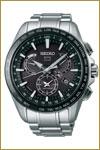 Seiko Uhren-SSE077J1