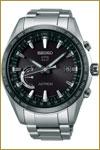 Seiko Uhren-SSE085J1
