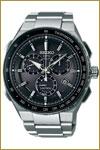 Seiko Uhren-SSE129J1
