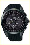 Seiko Uhren-SSE143J1