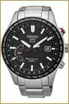 Seiko Uhren-SSF003J1
