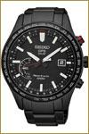 Seiko Uhren-SSF005J1