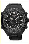 Seiko Uhren-SSG003P1
