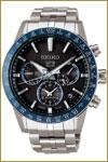 Seiko Uhren-SSH011J1