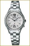 Seiko Uhren-SSVV011