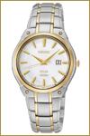 Seiko Uhren-SUT128P1