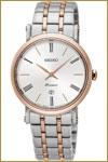 Seiko Uhren-SXB430P1