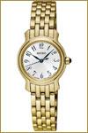Seiko Uhren-SXGP63P1