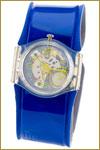 Swatch-GK348D