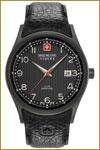 Swiss Military by Hanowa-06-4286.04.007