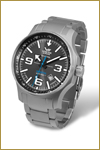 Vostok Europe-NH35-5955195 ST - Expedition Nordpol 1