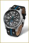 Vostok Europe-NH35-5955195 S - Expedition Nordpol 1