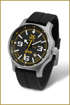 Vostok Europe-NH35-5955196 S - Expedition Nordpol 1