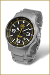 Vostok Europe-NH35-5955196 ST - Expedition Nordpol 1