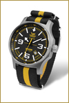 Vostok Europe-NH35-5955196 T - Expedition Nordpol 1